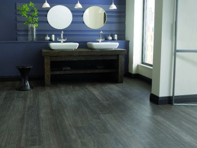 VGW88T Brushed_Oak_landscape_201_RT